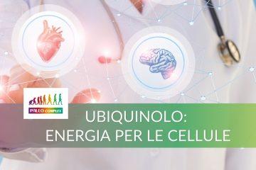 ubiquinolo-energia-cellule