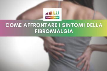 sintomi-fibromialgia